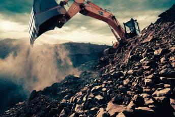 excavadora-cantera