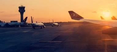 aeropuerto-turquia-avion