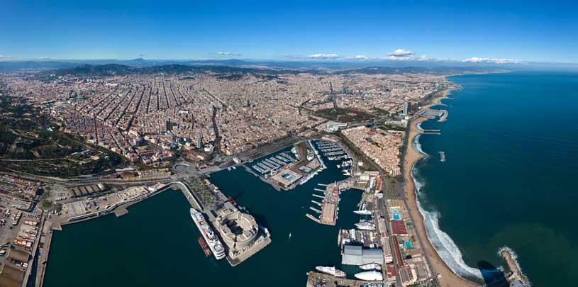 barcelona-aereda-aerial-overview-panoramica