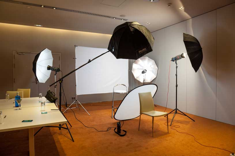 estudio-fotografia-flash-salon-hotel