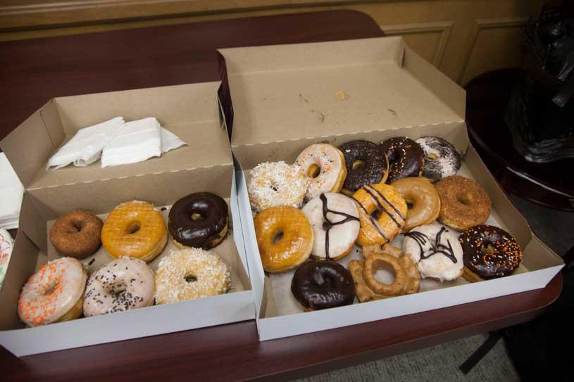 donut-catering-bolleria