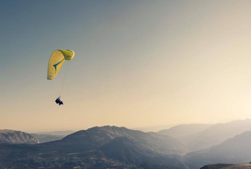 deporte-aventura-benasque-escalada-rafting-parapente-btt-descenso-cañones-verano