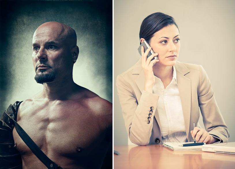 retrato-gladiador-oficina-photoshop