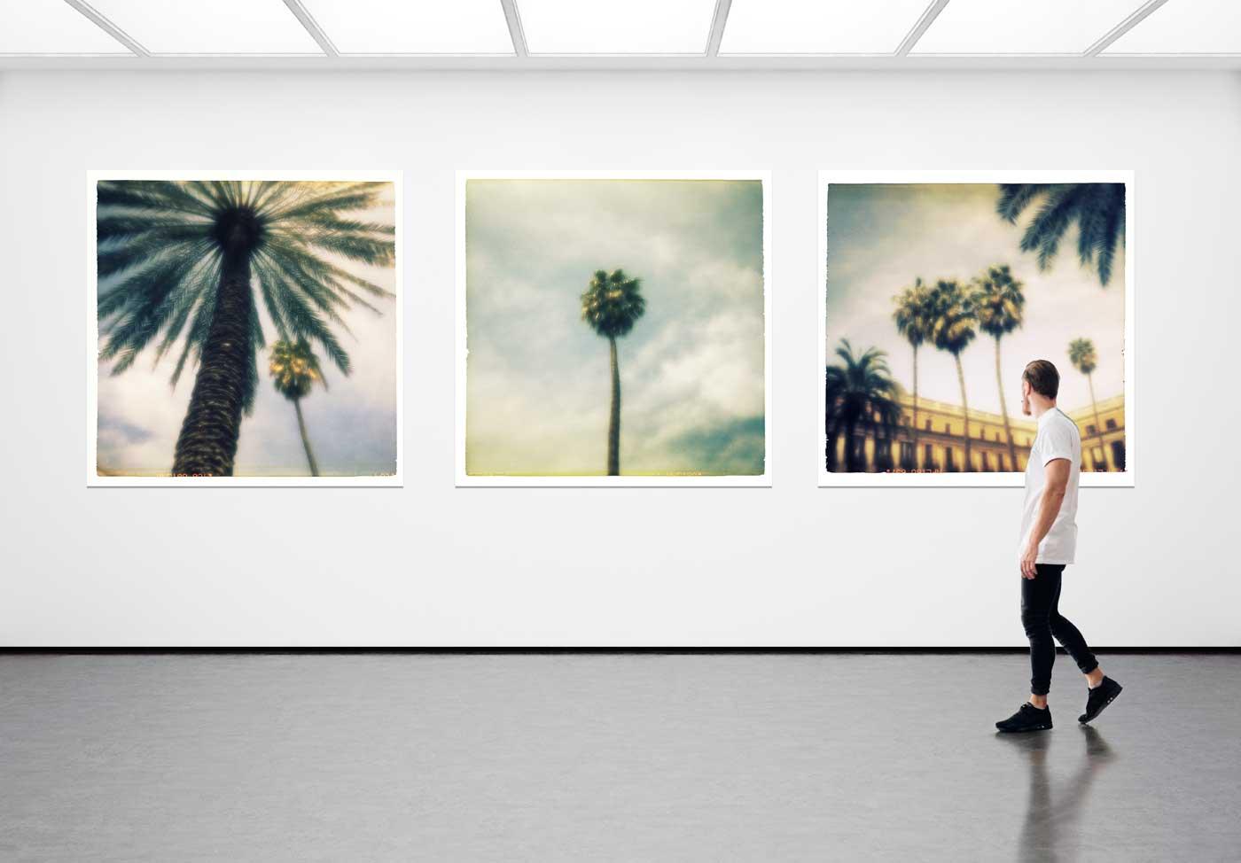 Decoracion, interior, hotel, fotografia