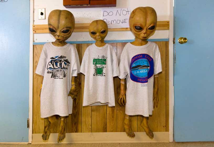 alien-area-51-usa