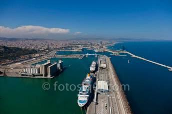 aerial-barcelona-fotografia-helicopter-aerea-crucero