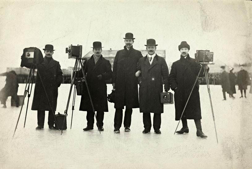 fotografos-antiguos
