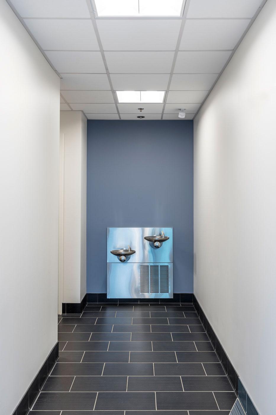 corporate-office-space-oficina-