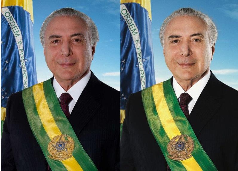 Michel-Temer-retrato-brasil