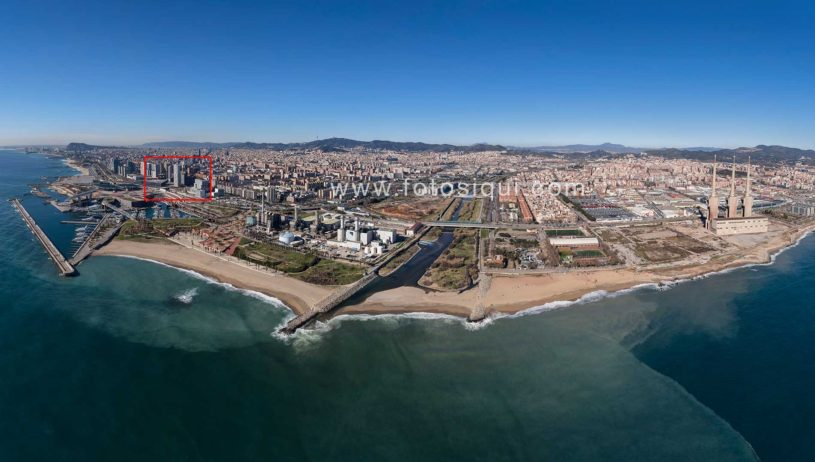 barcelona-aerea-panorama