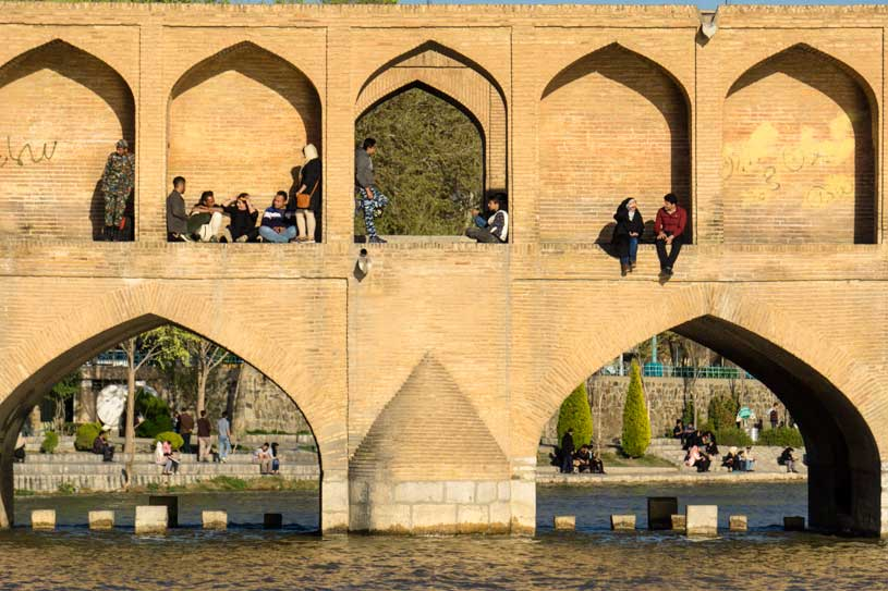 puente-isfahan-iran