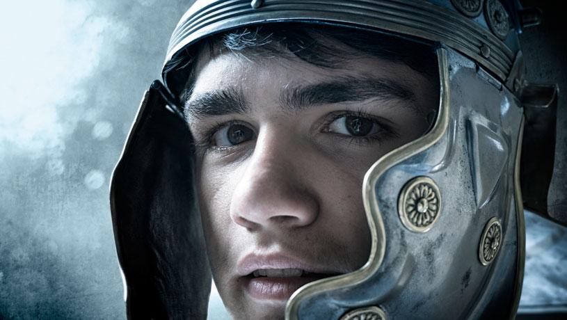 retrato-strobist-legionario-roma-tarraco