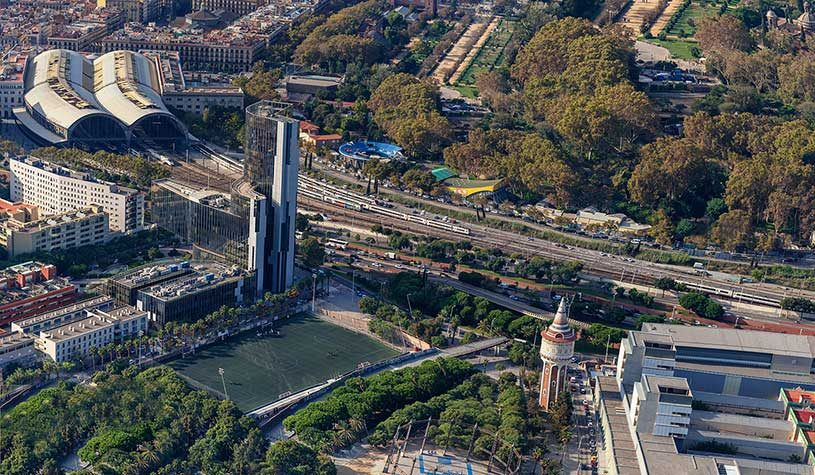 aerial-barcelona-foto-futbol-estacio-frança