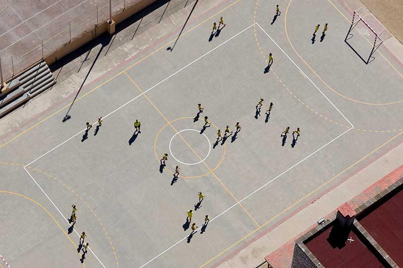 deporte-patio-colegio-tarragona-aerea