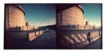 pinhole-foto-siqui-estenopeica-industria