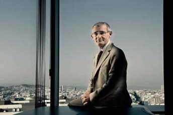 retrato-strobist-siqui-sanchez-ejecutivo