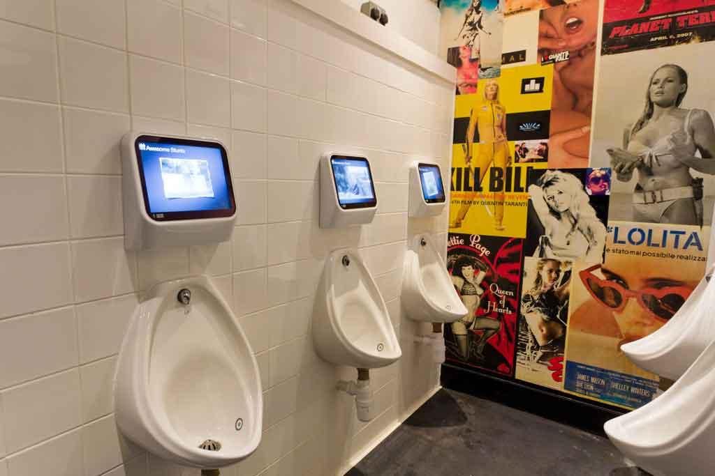 toilet-videojuego
