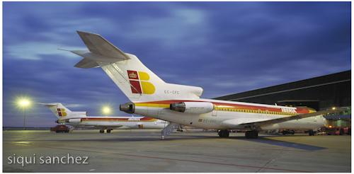 avions 1