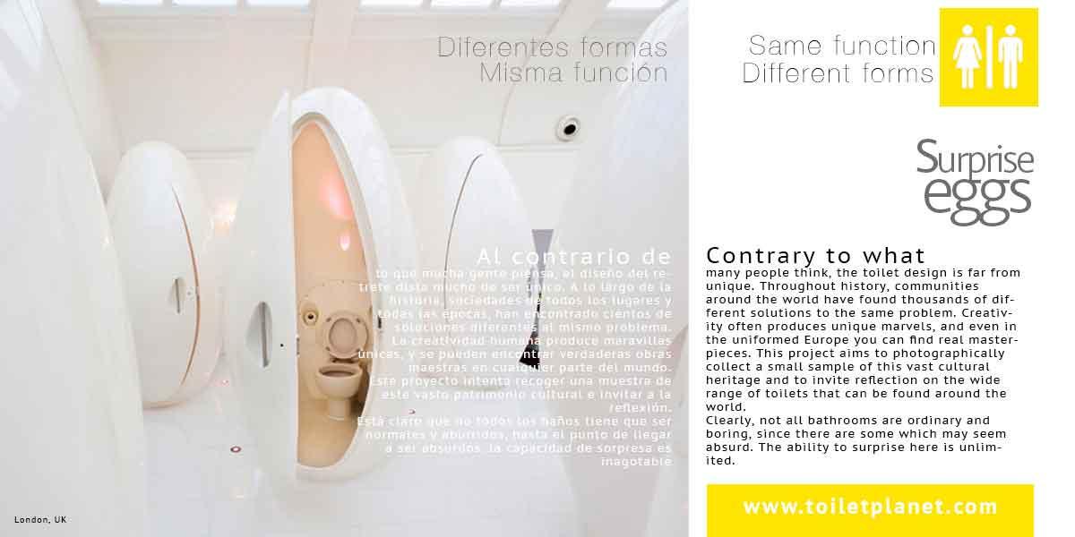 toilet-futuro