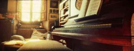 pinhole-foto-siqui-estenopeica-piano