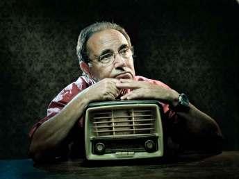 retrato-strobist-siqui-sanchez-radio
