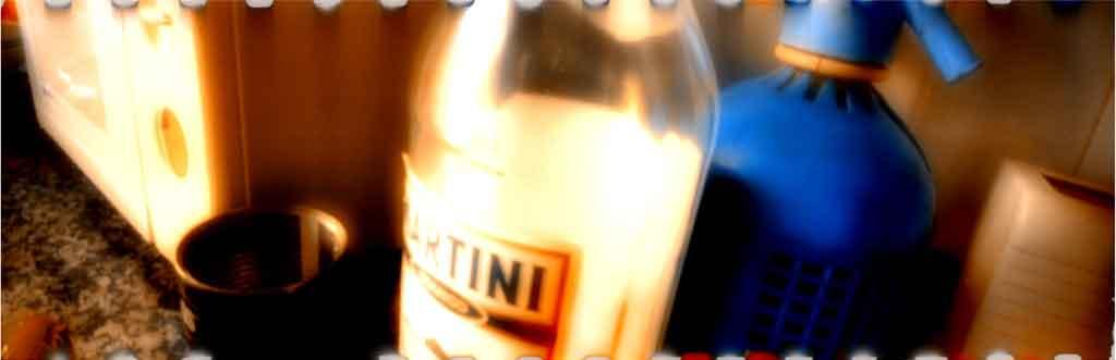 pinhole-foto-siqui-estenopeica-martini