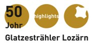Glatzi_Jubeljahr_Logo_klein