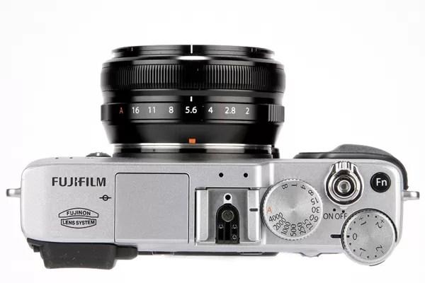 IMG 4143 - Quale fotocamera utilizzare per la fotografia di strada? - fotostreet.it
