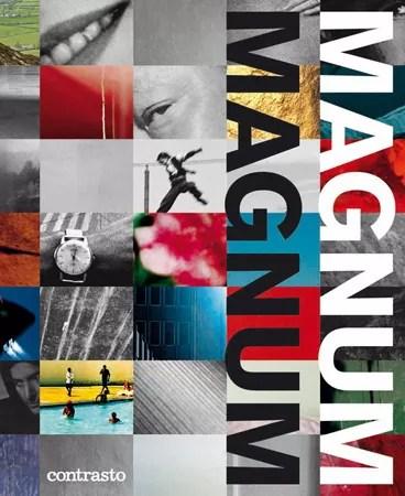 magnum - MAGNUM [recensione] - fotostreet.it