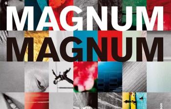 magnummagnum - MAGNUM [recensione] - fotostreet.it
