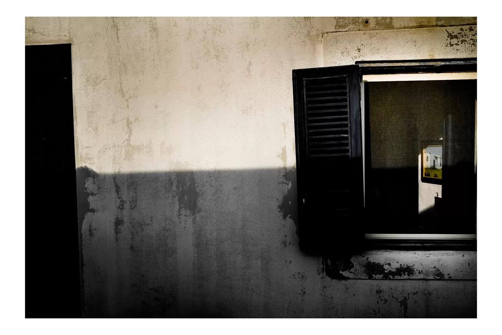 DSCF1421 - Aeolian Style - fotostreet.it