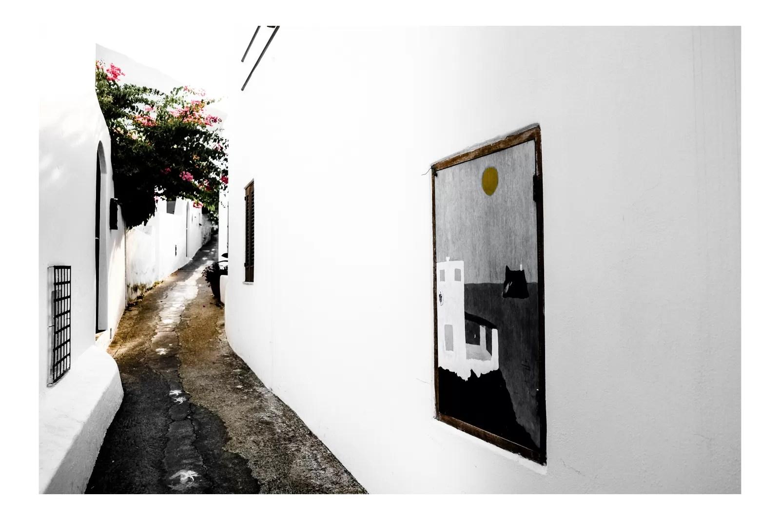 DSCF1436 - Aeolian Style - fotostreet.it