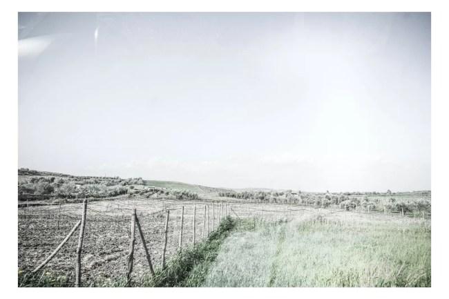 DSCF9048 749x500 - [Glass Reflection Series] - [in auto verso casa] - fotostreet.it