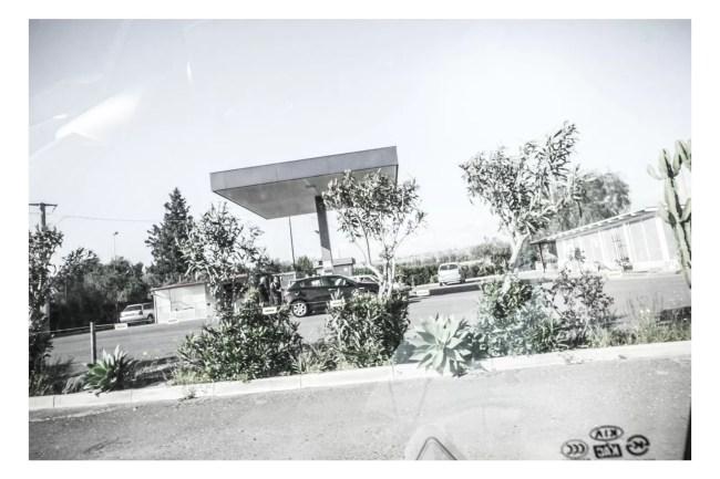 DSCF9052 749x500 - [Glass Reflection Series] - [in auto verso casa] - fotostreet.it