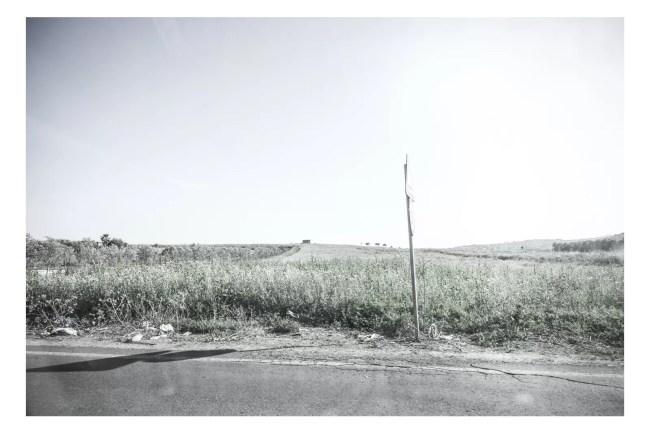 DSCF9055 749x500 - [Glass Reflection Series] - [in auto verso casa] - fotostreet.it