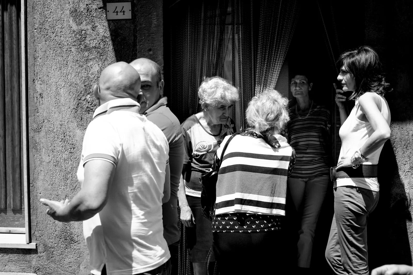 ©andrea-scirè-photo