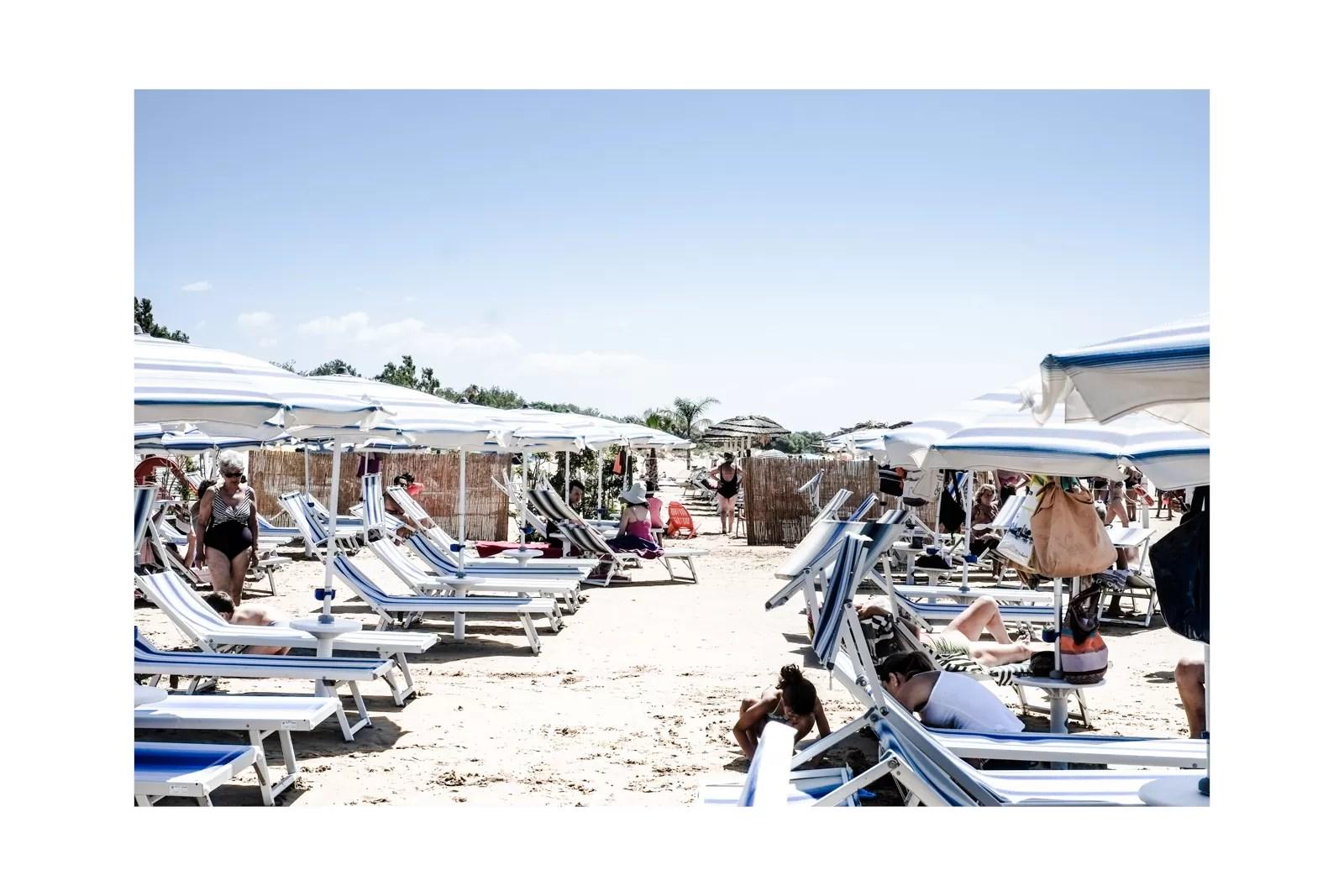DSCF1122 - Immobili sotto il caldo sole di sicilia - fotostreet.it