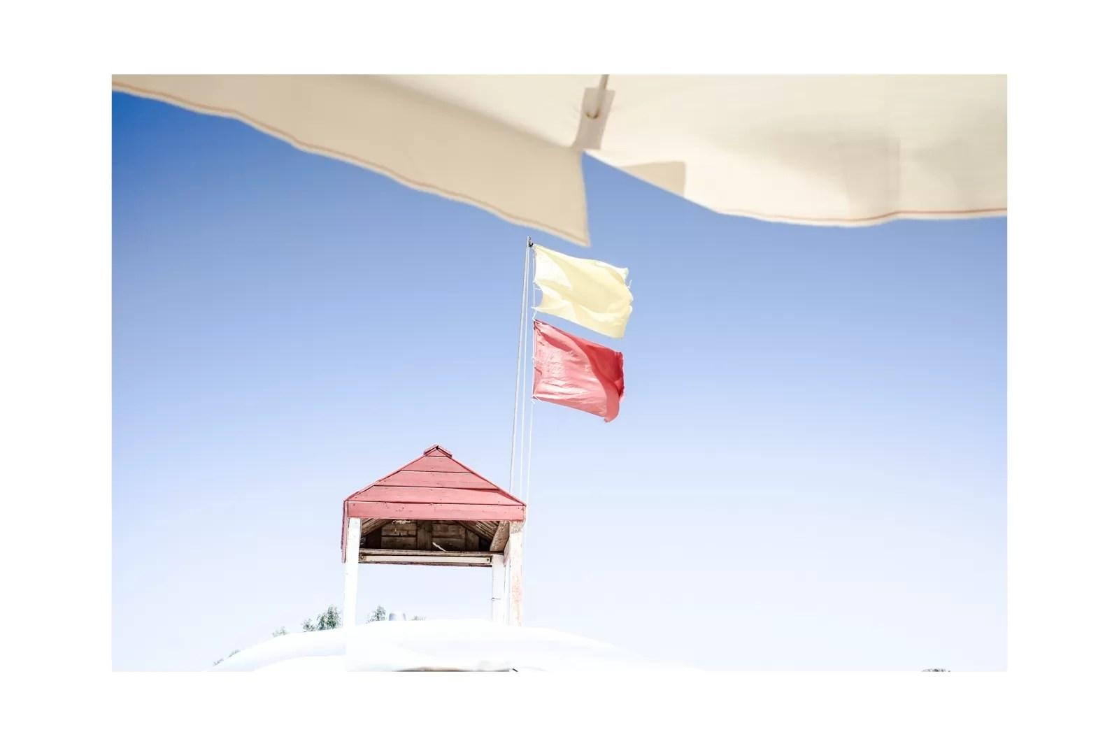 DSCF1520 - Immobili sotto il caldo sole di sicilia - fotostreet.it