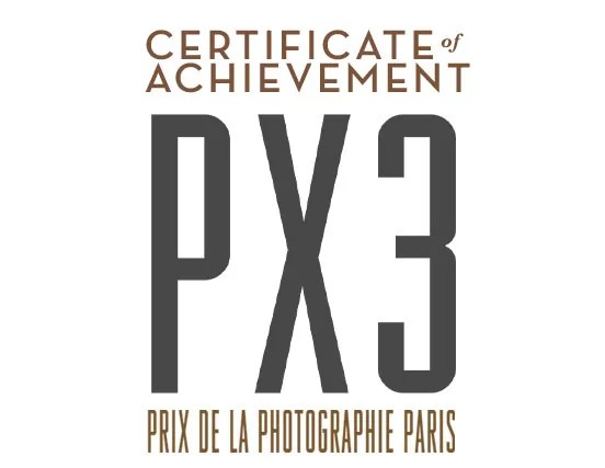 PX3-certificate
