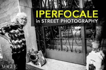 andrea scire photo street - La tecnica iperfocale in Street Photography - fotostreet.it