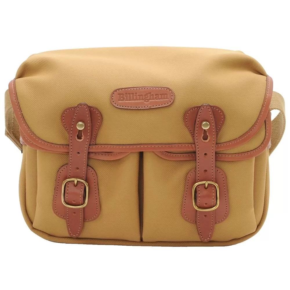 billingham 02 - La borsa perfetta: Billingham Hadley Small - fotostreet.it