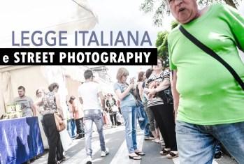 leggeItaliana1 - Fotografia di strada e legge italiana (Aggiornato) - fotostreet.it