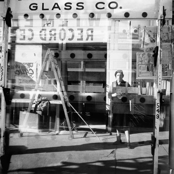 VM1971W01703 09 MC - Una storia Meravigliosa: Vivian Maier (Street Photography) - fotostreet.it