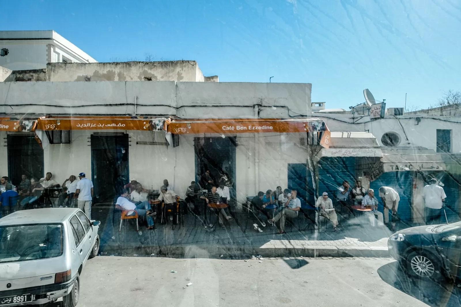 DSCF4432 - Street Photography: cosa chiederci prima di uno scatto? - fotostreet.it
