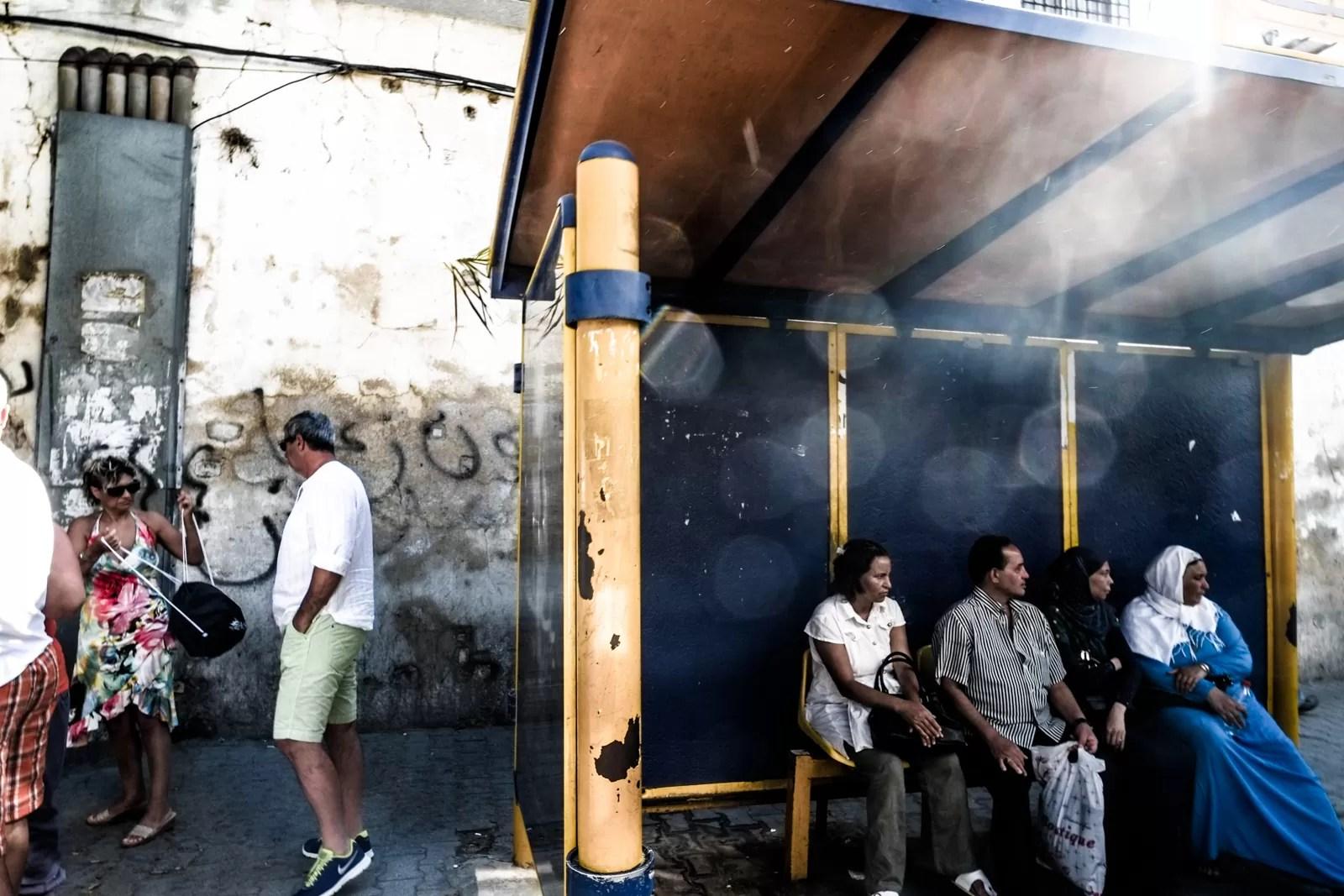 DSCF4434 - Street Photography: cosa chiederci prima di uno scatto? - fotostreet.it