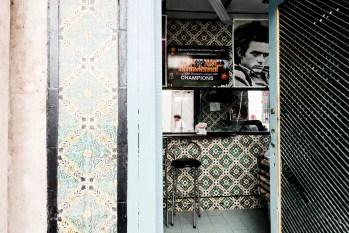 DSCF4470 - Post Produzione Lecita in Street Photography - fotostreet.it