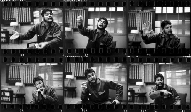 reneburri 223 845x500 - Addio René Burri (1933-2014) - fotostreet.it