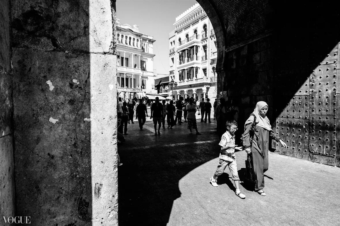 179 - 2014 - ONE YEAR OF MY STREET PHOTOGRAPHY ON VOGUE.IT - fotostreet.it