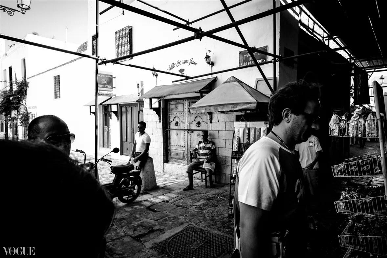 8dbe2656 ae4a 4478 ac72 d16c05cd1f33 FULLSCREEN - Chi è lo street photographer? - fotostreet.it
