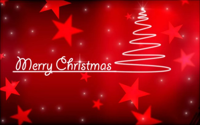 Merry Christmas 2015 1024x640 1 800x500 - BUON NATALE! - fotostreet.it